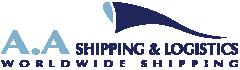 A&A Shipping